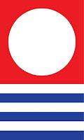 imabari towel japan logo