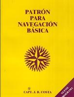 Patrón para Navegación Básica.