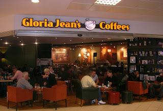 Hotel Jobs - Waitress at Gloria Jean's Coffees Bali