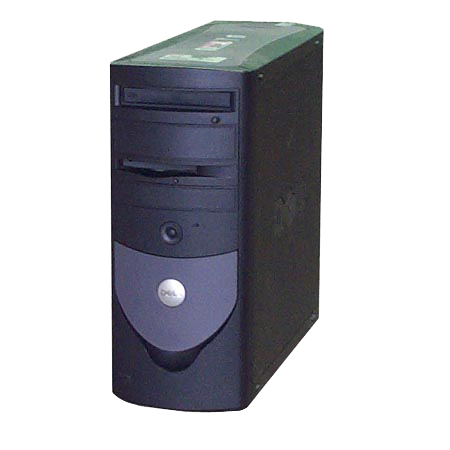 Dell OptiPlex GX240 HLDS GCE8080N Driver Download