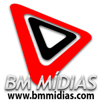 Ouvir agora  Rádio BM Mídias - Web rádio - Bernardo do Mearim / MA
