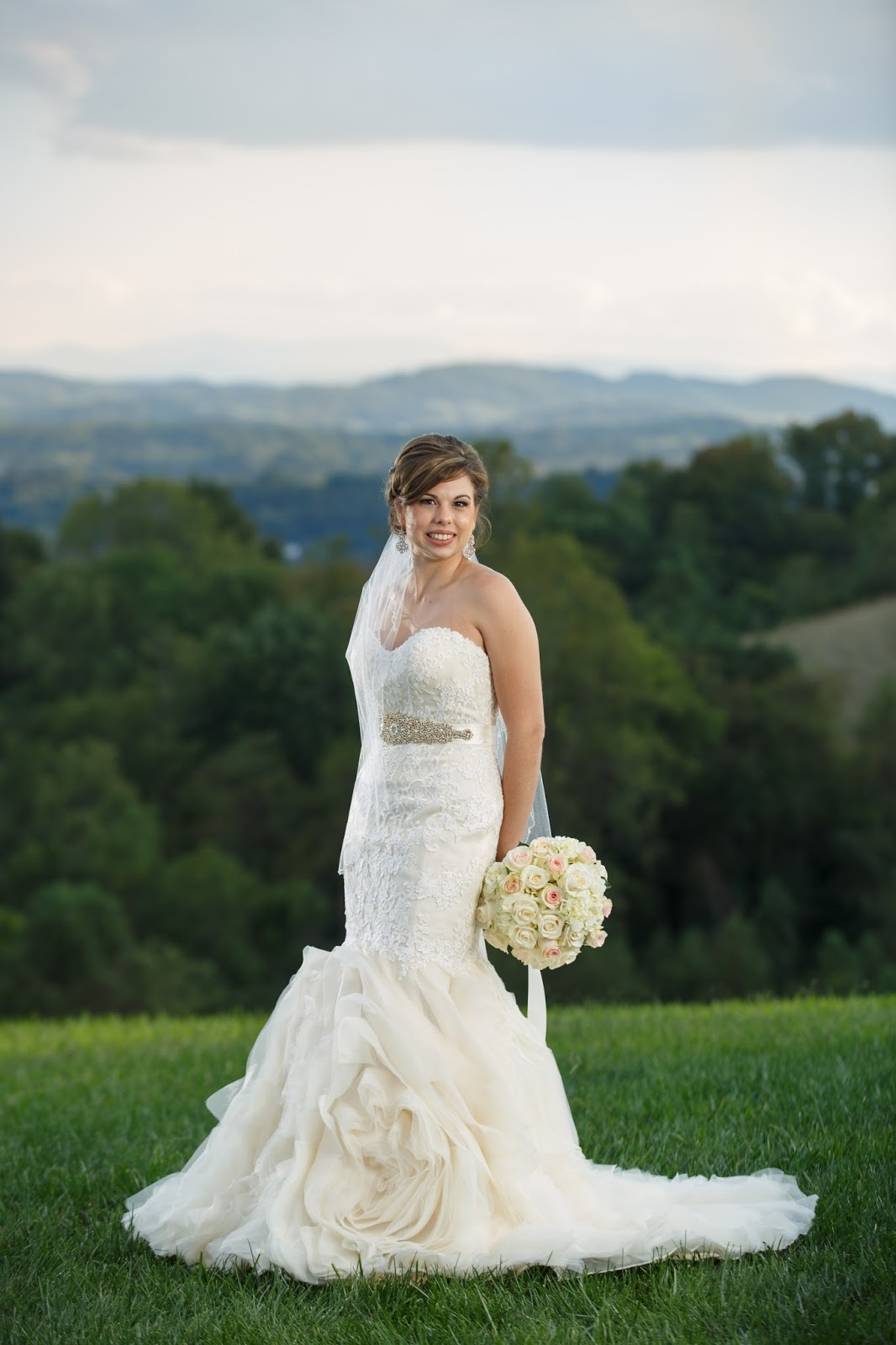 Cable Photography & Video: Megan Grim - Photo Booth - Wedding ...