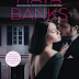 """Descobre-me"" de Maya Banks | TopSeller"