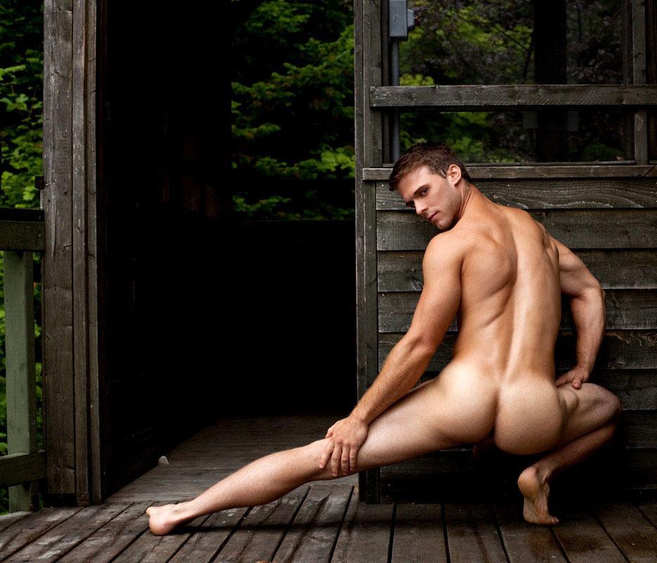 бане фотографии голых мужчин полностью и видео зато