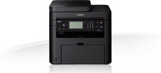 Canon i-SENSYS MF229dw Télécharger pilotes d'imprimante