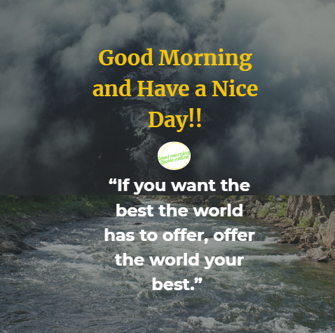 good morning images with quotes good morning quotes for friends with beautiful images    good morning Sunday message with Beautiful image, lovely Sunday morning    Now, Here Good Morning images with Quotes    5 Best Good Morning images with inspirational quotes:-    Here, Top 10 Morning  Good images with Quotes link given Below you can choose and share your best wishes to your friends and family like:-    1. Positive morning images    2. good morning quotes for a special person    3.good morning images with quotes in English    4. good morning quotes for friends    5. good morning messages for friends with pictures    6.good morning HD    7.good morning my sweet friend images    8.good morning images for friends cute    9.good morning quotes for a special friend