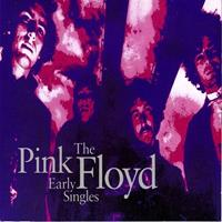 [1992] - The Early Pink Floyd Singles