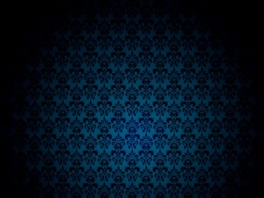 Blue Background For Basic Image Wallpaper Collections