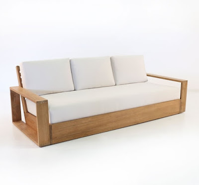 model sofa klasik modern