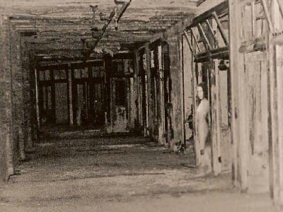 foto hantu paling mengerikan dan menyeramkan-2