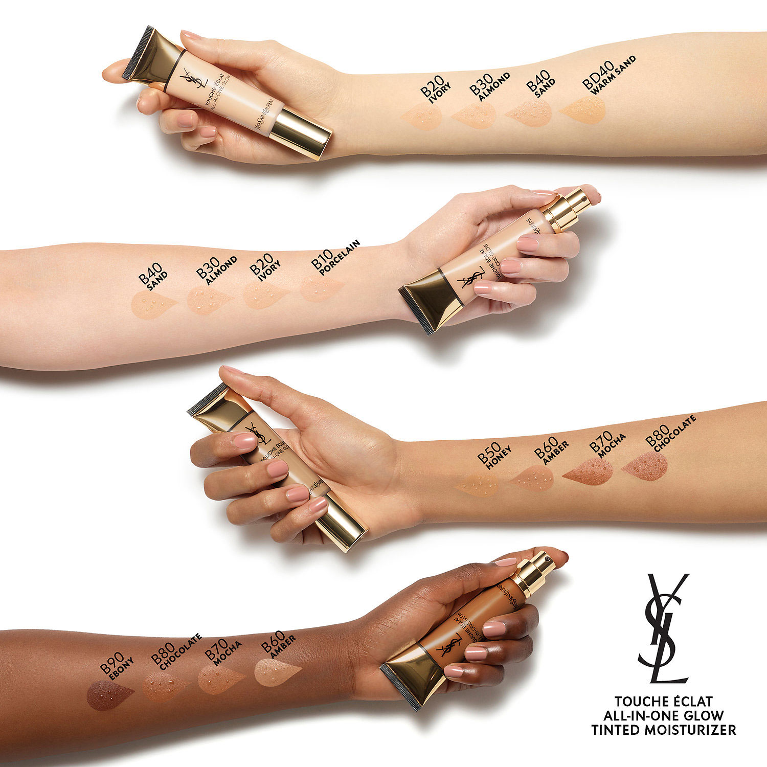 YSL-Touche-Eclat-All-In-One-Glow-Foundation-SWATCH