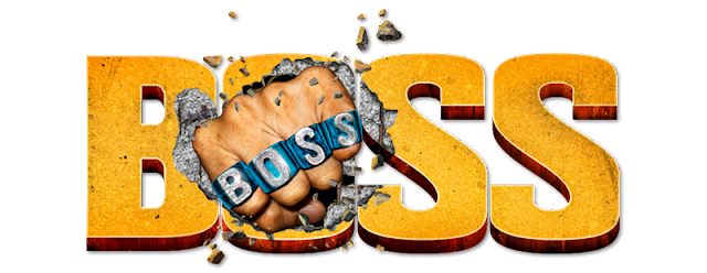 Boss (2013) Full Movie [Hindi-DD5.1] 720p HDRip ESubs Download