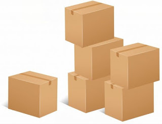 High Freight Packing Costs? Reduce By The Following 7 Ways