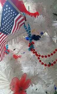 americana tree close up 3