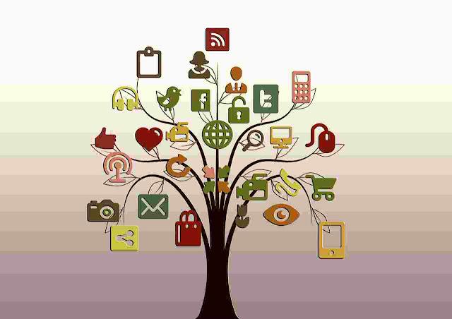 what is sim swap,sim swap fraud in hindi,sim swap airtel,sim swap scam,hyderabad sim swap fraud,sim card fraud,