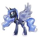 My Little Pony Glitter Princess Luna Vinyl Funko