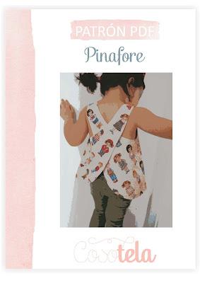 patron-blusa-pinafore-cosotela
