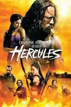 Hércules Download