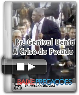 PREGACOES EVANGELICAS MP3 BAIXAR