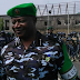 Police Officer Makes Nigeria Proud,appointed Into Highest Police Position In AU