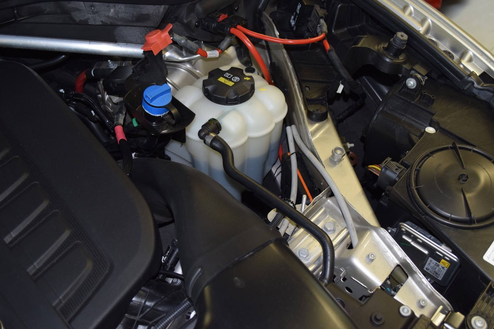 small resolution of  x5nut bmw n wiring harness on bmw n54 bmw n55 bmw n62