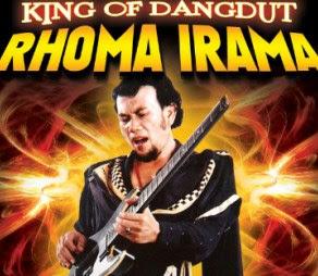lagu legendaris sangat masih terdengar sangat merdu di pendengaran kita  download lagu mp3 terbaru  Download Kumpulan Lagu Rhoma Irama Mp3 Lengkap Full Album Terbaik