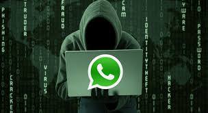 hack-whatsapp