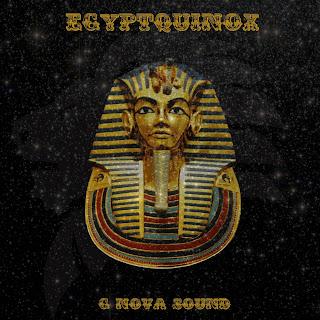 Novasoundwav.com/egyptquinox