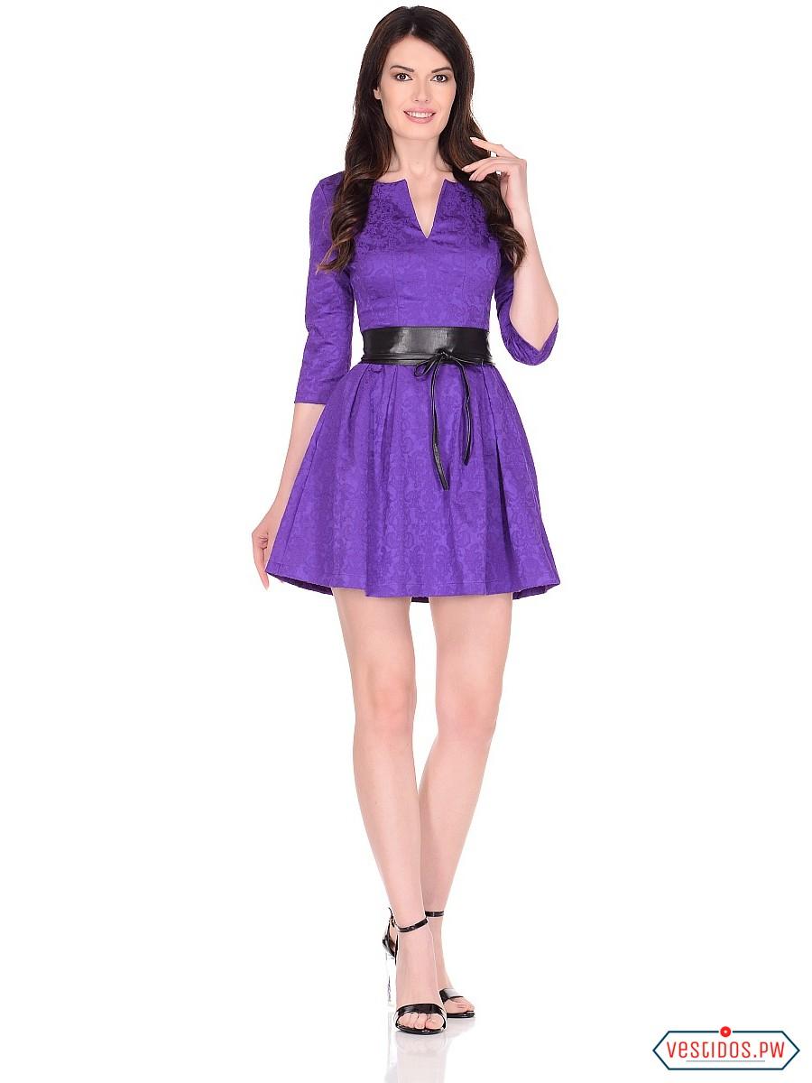 Vestidos de fiesta bonitos y baratos en monterrey – Vestidos de ...