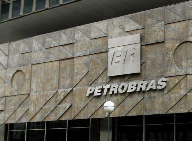 Política de preços de combustíveis permanece inalterada, diz Petrobras