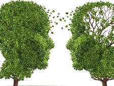 Cara Mencegah atau Menunda Penyakit Alzheimer