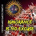 Chessboard Earth | Part #1 | Ignorance is no excuse