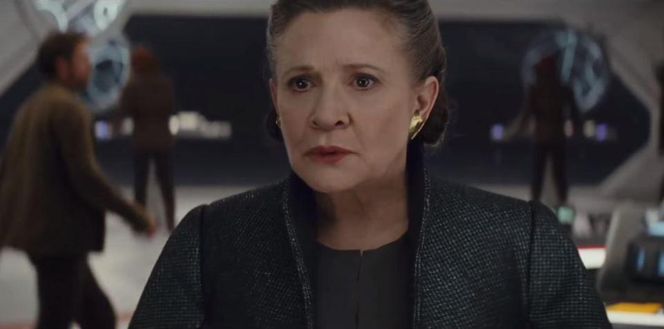 STAR WARS: THE LAST JEDI - 5 Best and 5 Worst Scenes
