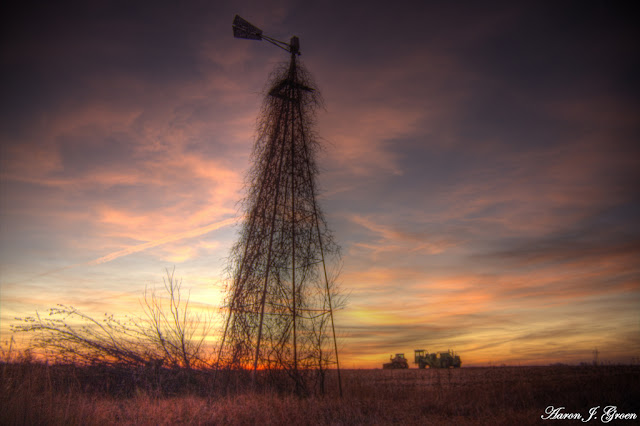sunrise and sunset landscapes by aaron j groen nice n funny