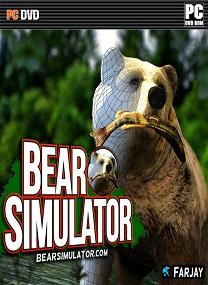 bear-simulator-pc-cover-www.ovagames.com