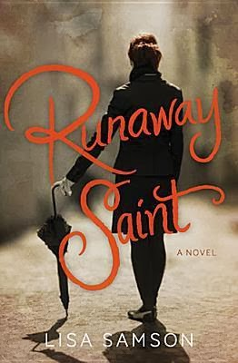https://www.goodreads.com/book/show/18128118-runaway-saint?ac=1
