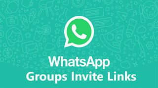 Can adult group on nigeria whatsapp chat sex message, matchless))), pleasant
