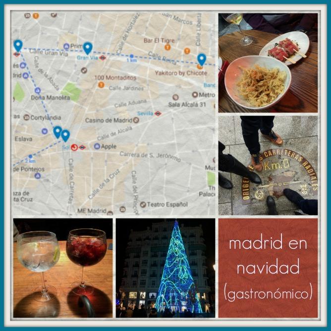 madrid-en-navidad-gastronomico
