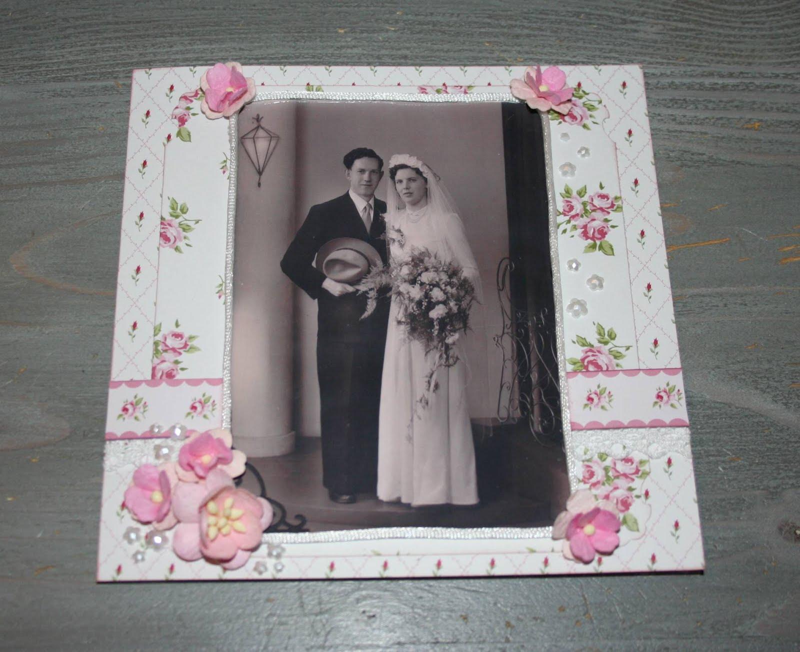 taart 60 jaar getrouwd MeisjeZoet: Bij 60 jaar getrouwd hoort niet alleen een taart taart 60 jaar getrouwd