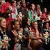 تجربتي المذهلة مع اللجنة الأولمبية الدولية