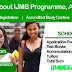 Apply For IJMB And Gain Admission To 200 Level In University
