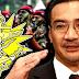 Hishamuddin: Sistem Pertahanan Siber ATM Beroperasi Oktober Ini !