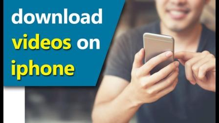 Best Youtube video Downloader For iPhone & Andriod