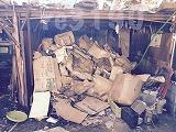 土浦市廃品回収,粗大ごみ処分,不用品回収