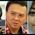 Afi Nihaya Dan Pola Propaganda Anti Islam |eraummat.com|