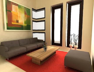 Modern Homes Interior Decoration Modern Ideas