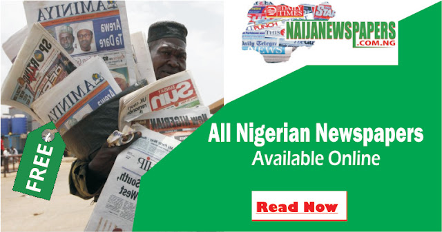 Daily Newspapers Review