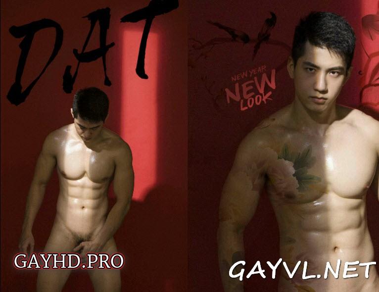 Hot young traps imagefap