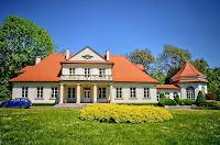 http://majkad.blogspot.com/2010/10/krakow-56.html