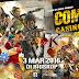"Sinopsis Film ""Comic 8: Casino Kings Part 2"" (2016)"